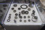bearings_mbi_italy